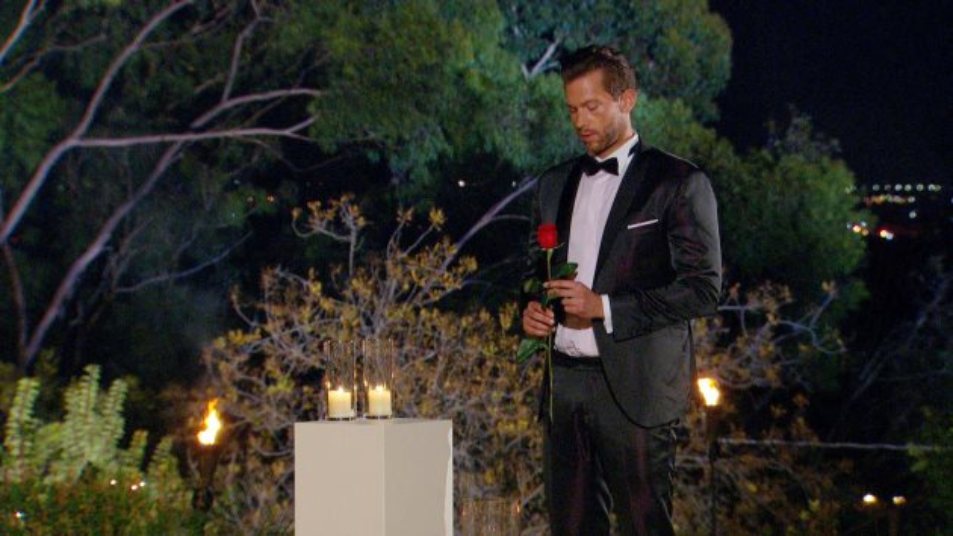 Bachelor-Finale-2015