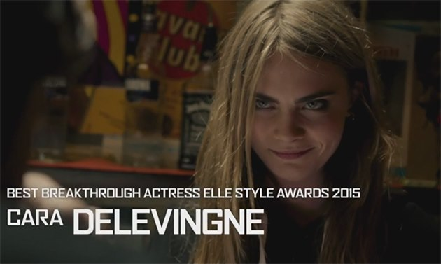 Cara-Delevingne-The-Face-of-an-Angel