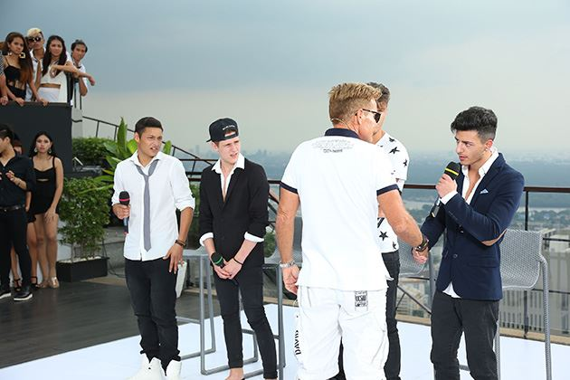 DSDS-2015-Redcall-Rooftop-4