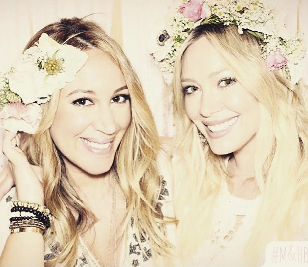 Haylie-Hilary-Duff-Babyparty-121