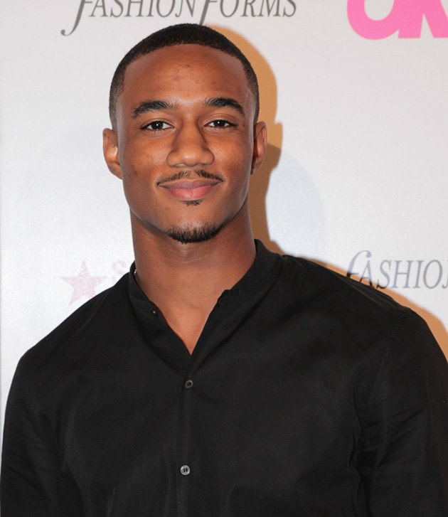 jessie usher survivor remorsejessie usher father, jessie usher, jessie usher wiki, jessie usher imdb, jessie usher gay, jessie usher net worth, jessie usher bio, jessie usher parents, jessie usher girlfriend, jessie usher independence day, jessie usher height, jessie usher snapchat, jessie usher survivor remorse, jessie usher shirtless, jessie usher actor instagram, jessie usher hannah montana, jessie usher movies, jessie usher actor gay, jessie usher is he gay, jessie t usher