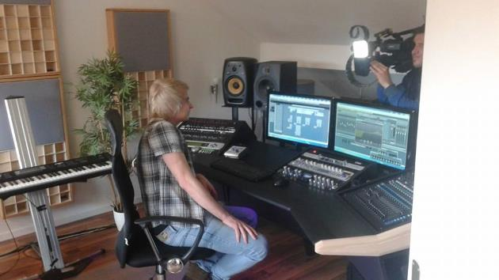 Oliver-DeVille-Studio