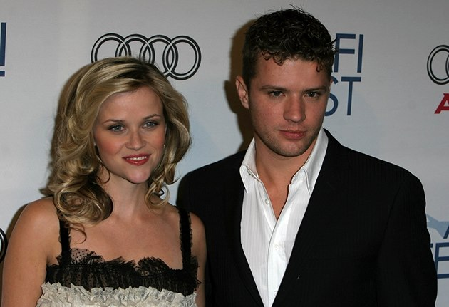 Reese-Witherspoon-Ryan-Phillippe