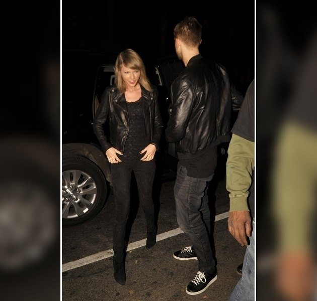 Taylor-Swift-Calvin-Harris-3