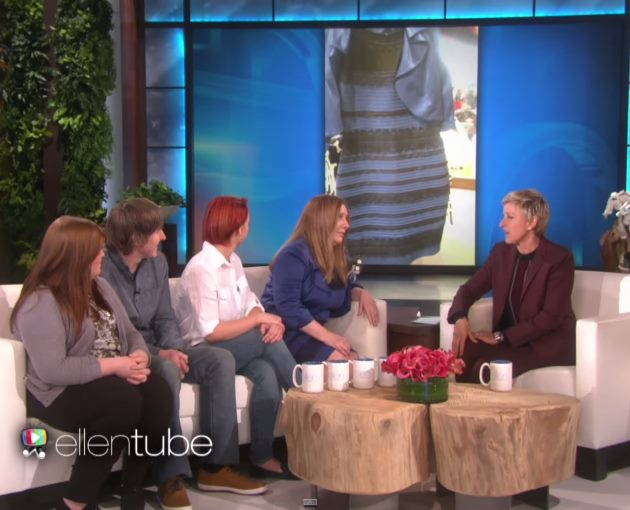 The-Dress-Ellen-DeGeneres