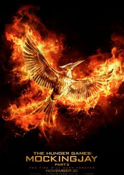 The-Hunger-Games-Mockingjay-2-250x353