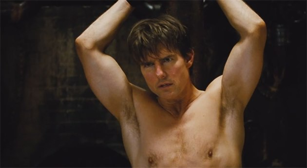 Tom-Cruise-Mission-Impossible-Rogue-Nation