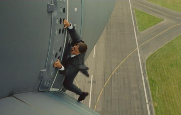 Tom-Cruise-Mission-Impossible-Rogue-Nation1