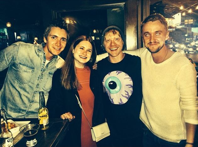 Tom-Felton-Rupert-Grint-Harry-Potter-Reunion