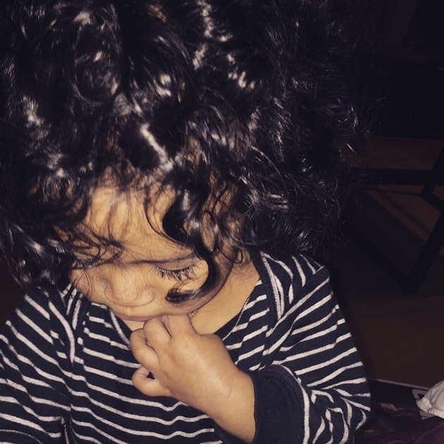 Chris-Brown-Royalty-Tochter-2