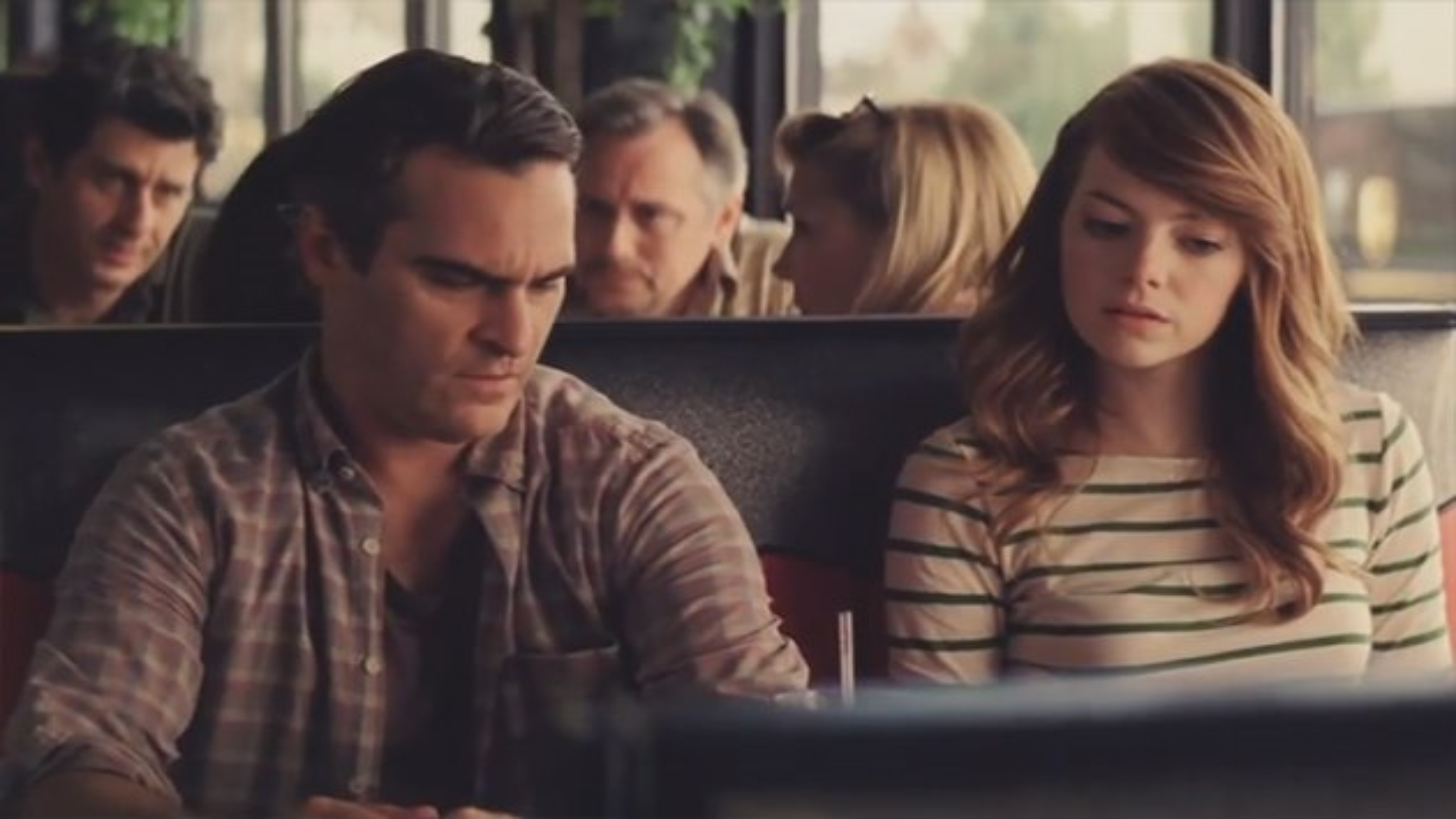 Emma-Stone-Joaquin-Phoenix-Irrational-Man