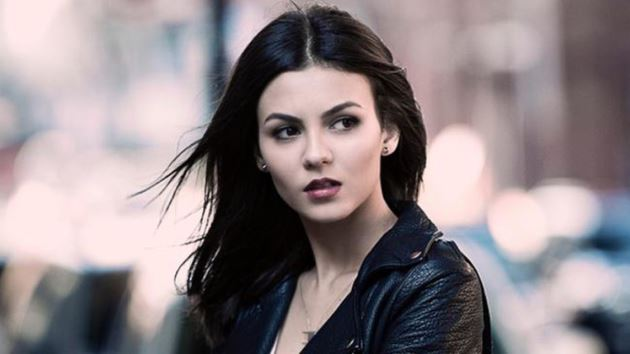 Eye-Candy-Victoria-Justice