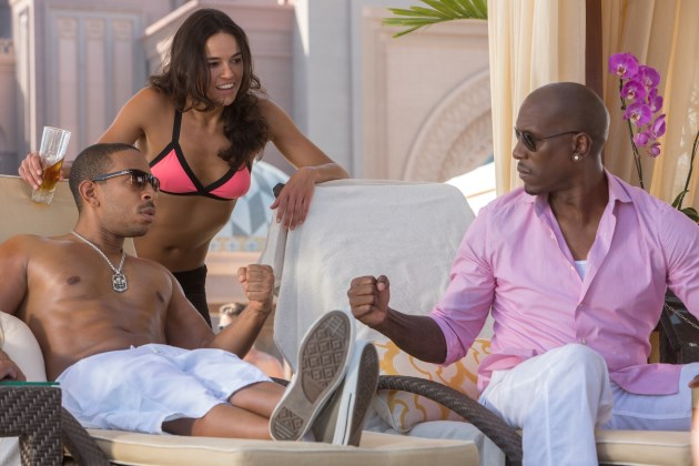 Fast-Furious-7-Ludacris-Tyrese-Michelle-Rodriguez