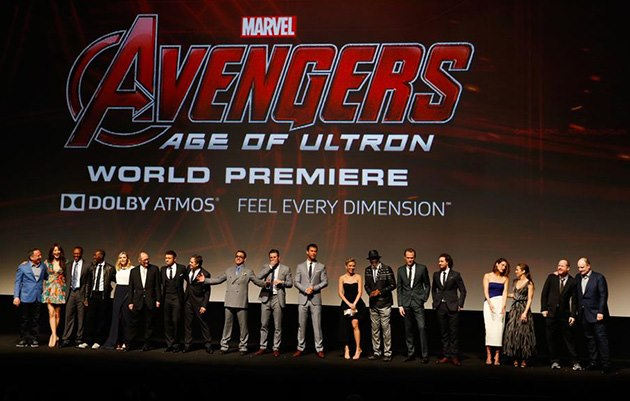 The-Avengers-Age-of-Ultron-Premiere-Los-Angeles