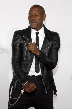 Tyrese-Gibson-Fast-and-Furious-7-Premiere-Los-Angeles-1-250x380