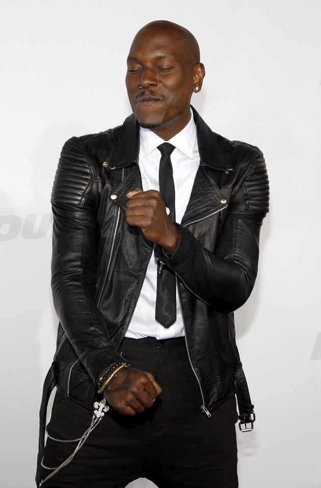Tyrese-Gibson-Fast-and-Furious-7-Premiere-Los-Angeles-1