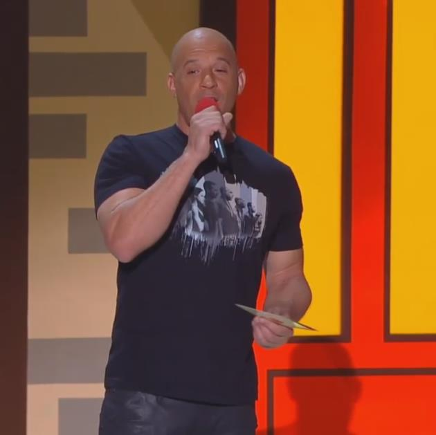 Vin-Diesel-MTV-Movie-Awards-2015