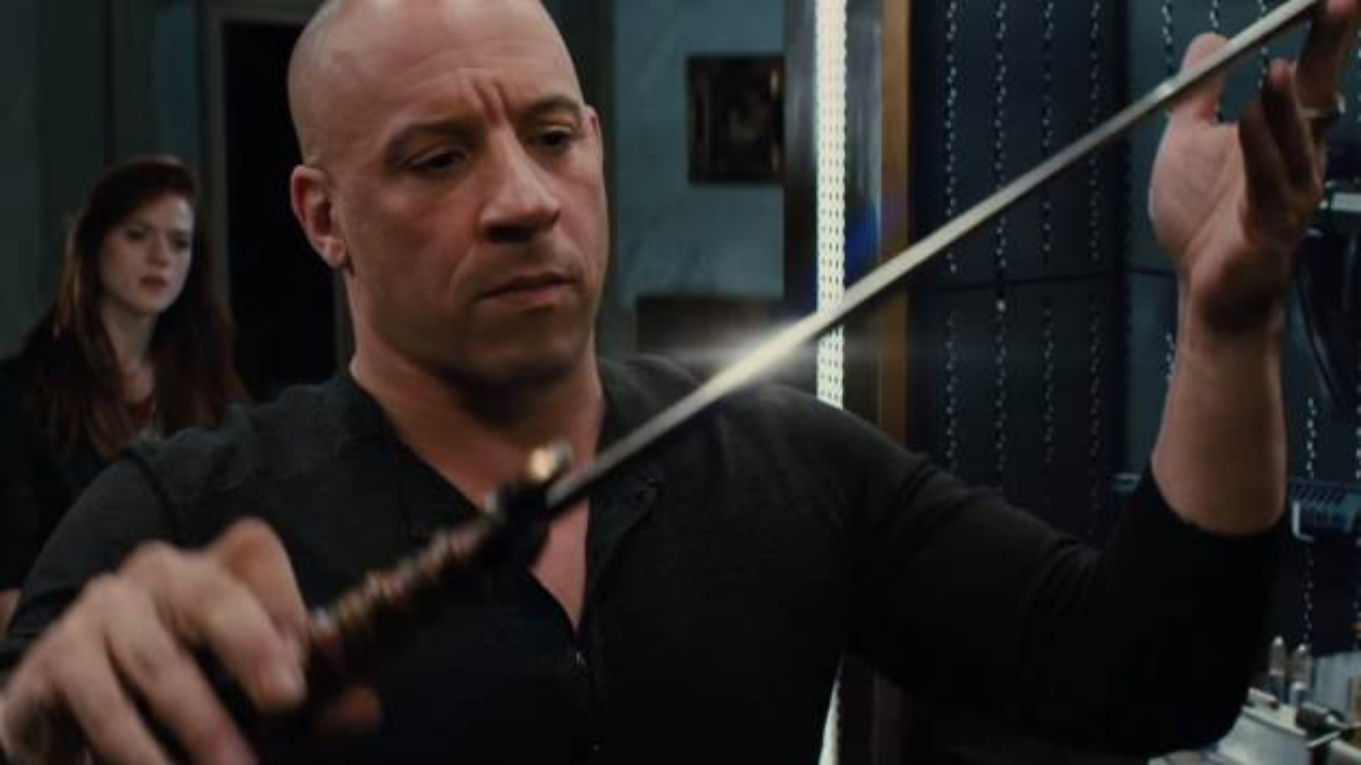 Vin-Diesel-The-Last-Witch-Hunter