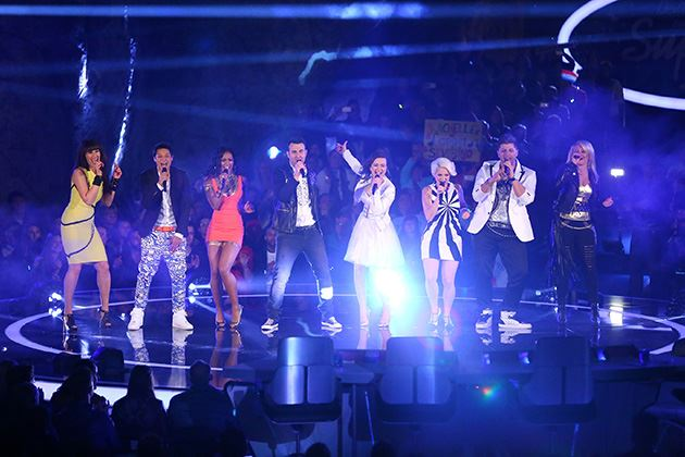 DSDS-2015-Balver-Hoehle-3