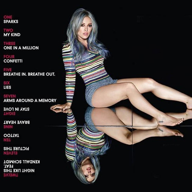 Hilary-Duff-Breathe-in-Breathe-out-Tracklist