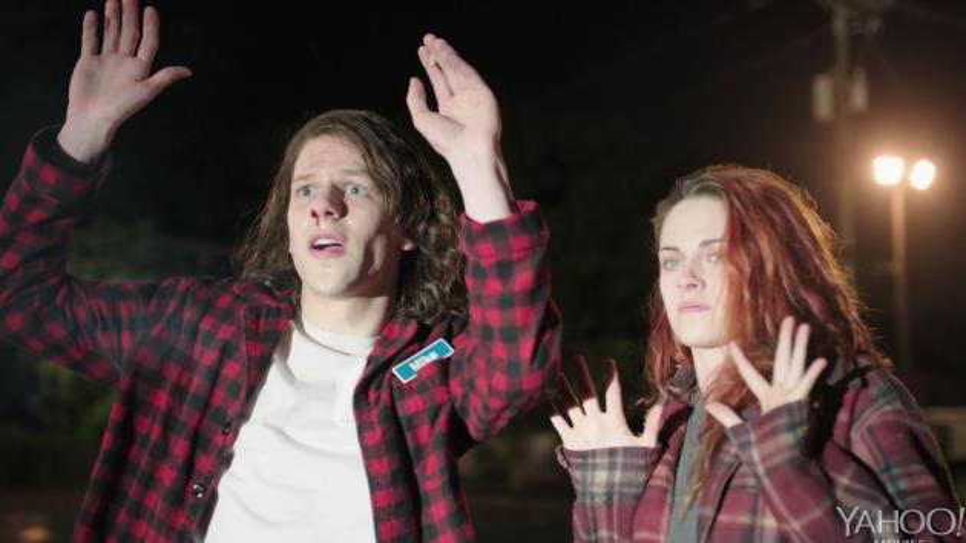 Jesse-Eisenberg-Kristen-Stewart-American-Ultra-Trailer