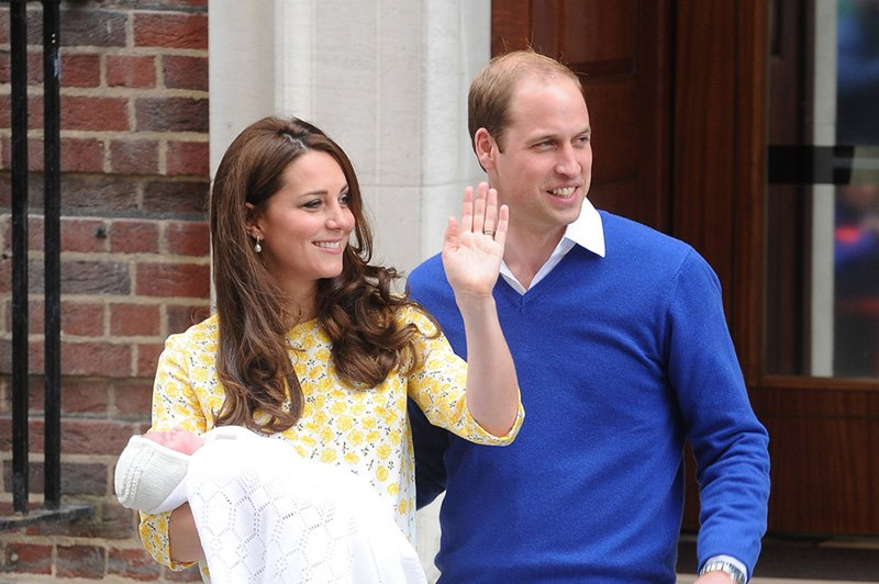 Kate-Middleton-Prinz-William-Prinzessin-Charlotte-4