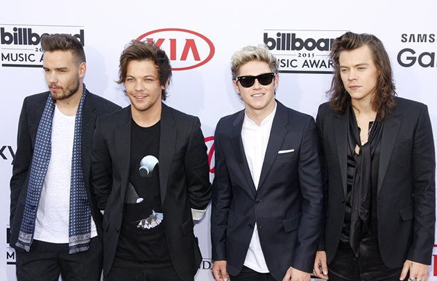 One-Direction-Billboard-Music-Awards-2015