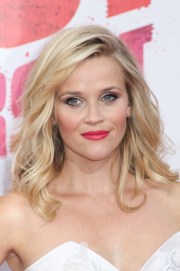 Reese-Witherspoon-Miss-Bodyguard-Premiere-LA5