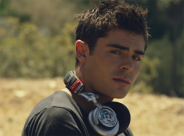 Zac-Efron-We-Are-Your-Friends