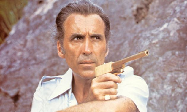 Christopher-Lee-Man-with-the-Golden-Gun