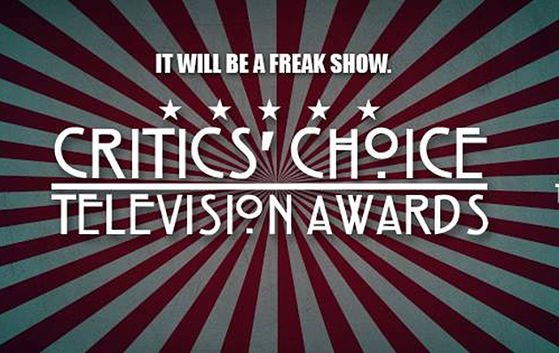 Critics-Choice-Awards-2015-Freak-Show