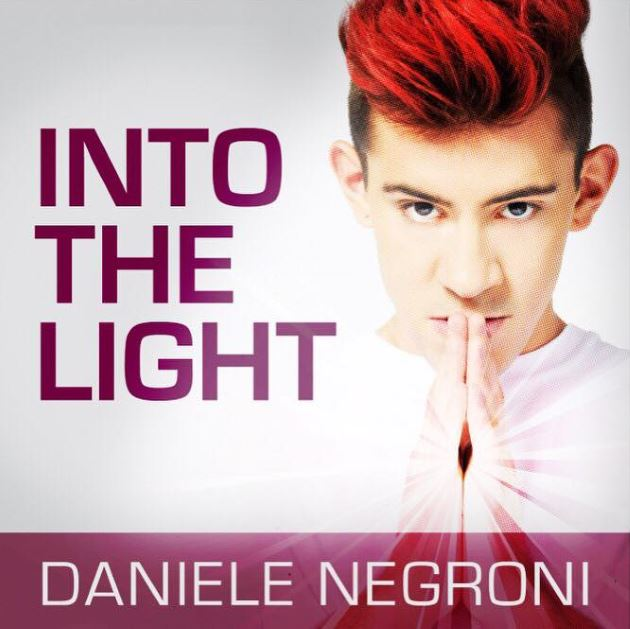 Daniele-Negroni-Into-the-Light
