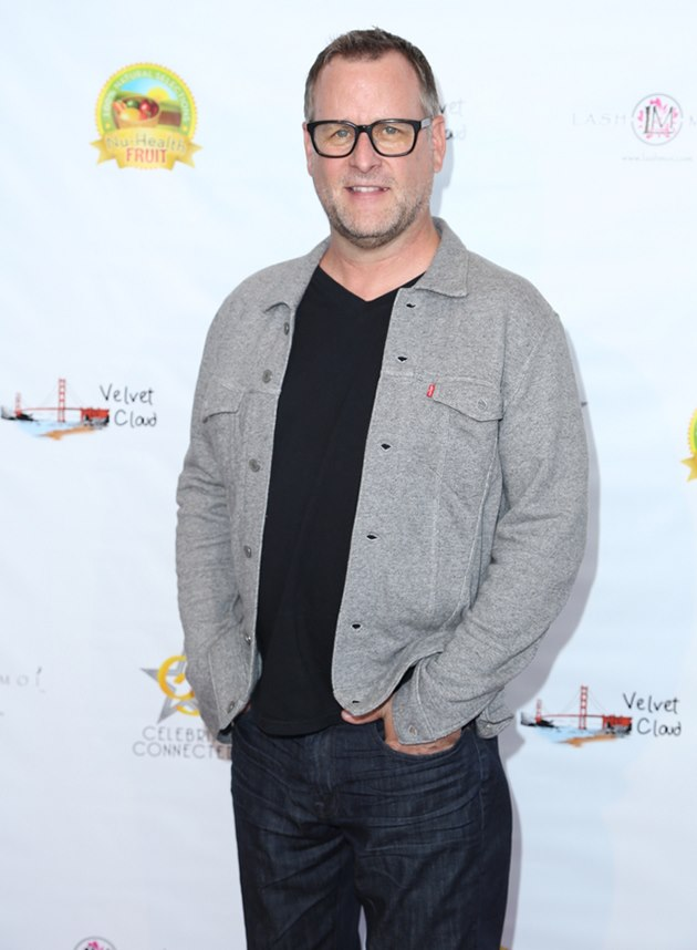Dave-Coulier