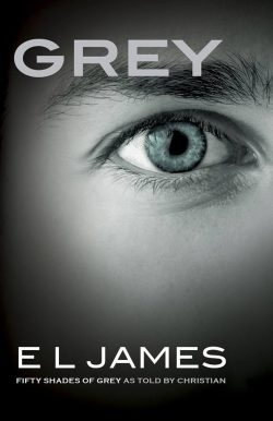GREY-Fifty-Shades-of-Grey-told-by-Christian-Grey-Cover-250x386