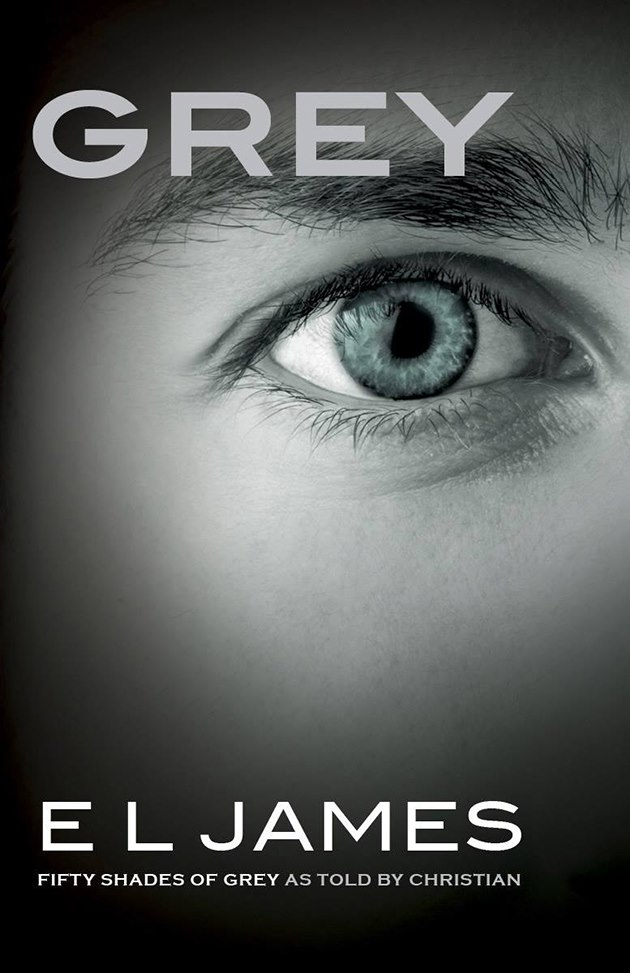 GREY-Fifty-Shades-of-Grey-told-by-Christian-Grey-Cover