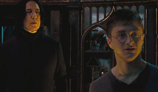 Harry-Potter-and-the-Order-of-the-Phoenix-severus-snape