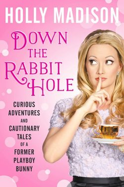 Holly-Madison-Down-The-Rabbit-Hole-Cover-250x377