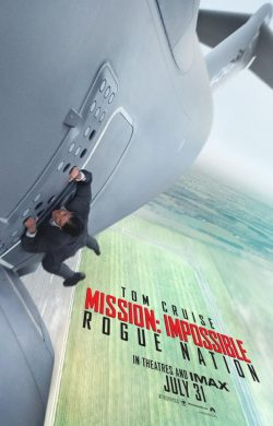 Mission-Impossible-Rogue-Nation-Poster-250x390