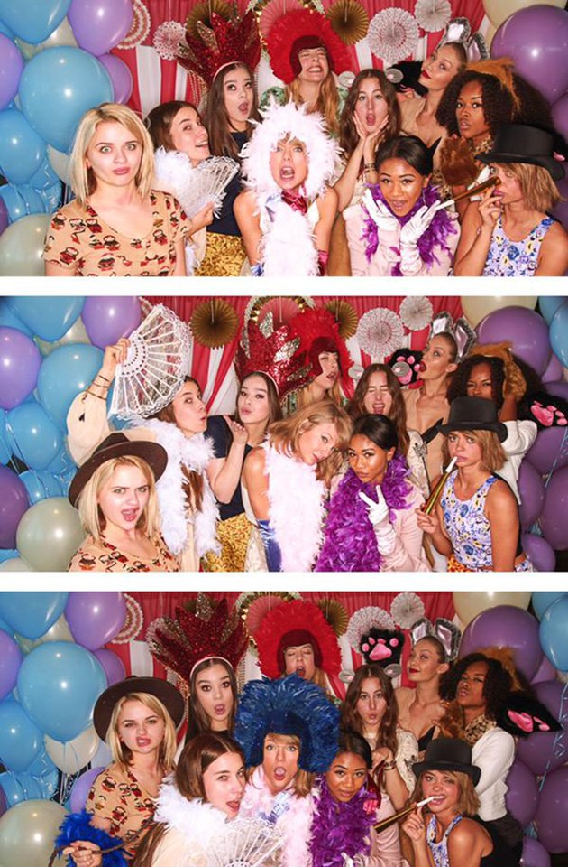 Taylor-Swift-Jamie-King-Babyparty-7