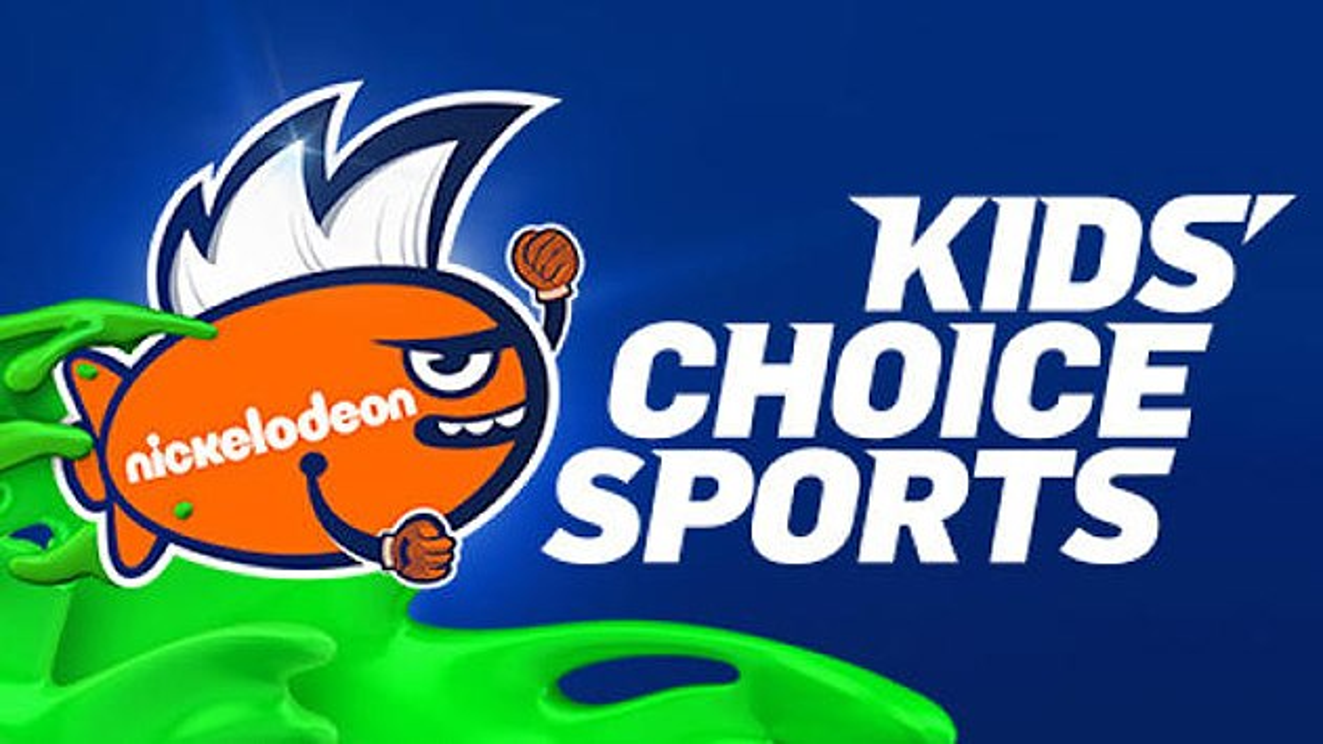 Kids-Choice-Sports-Awards
