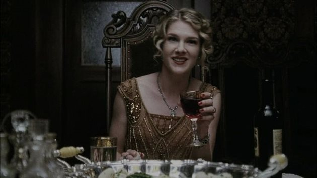 Lily-Rabe-American-Horror-Story-Murder-House