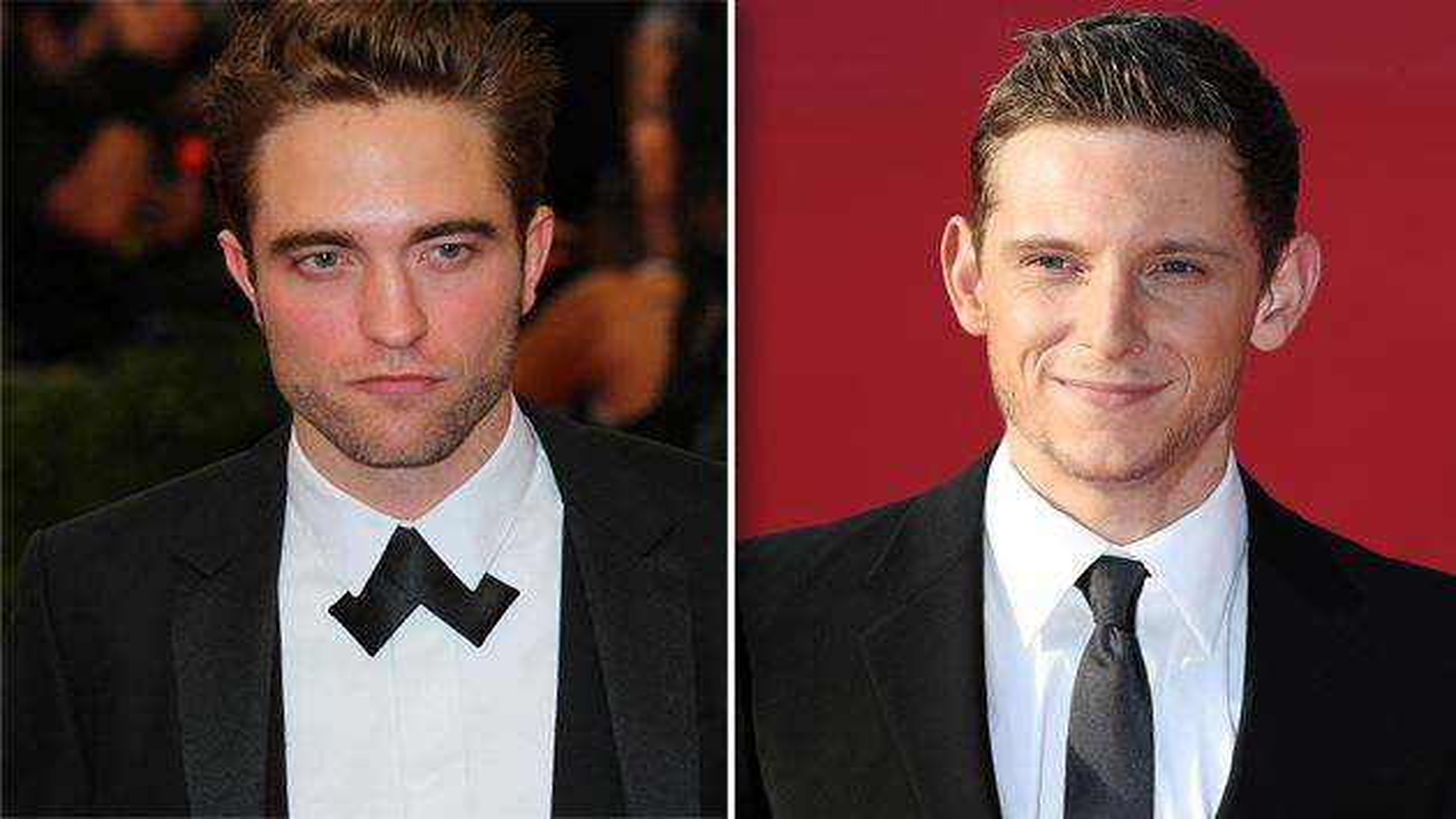 Robert-Pattinson-Jamie-Bell
