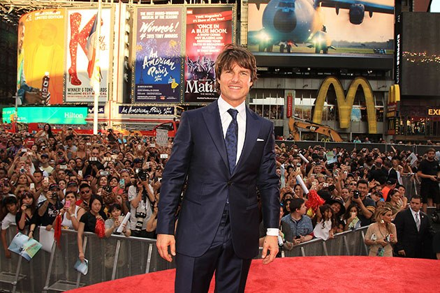 Tom-Cruise-Mission-Impossible-Rogue-Nation-Premiere-New-York