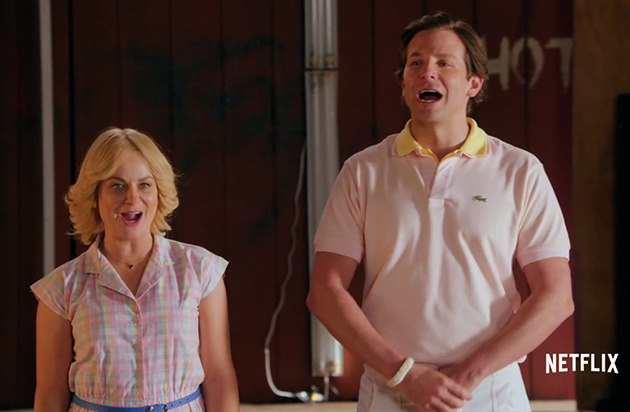 Wet-Hot-American-Summer-Bradley-Cooper-Amy-Poehler