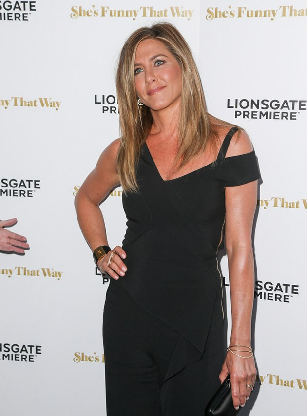Jennifer-Aniston-Broadway-Therapy-Premiere1
