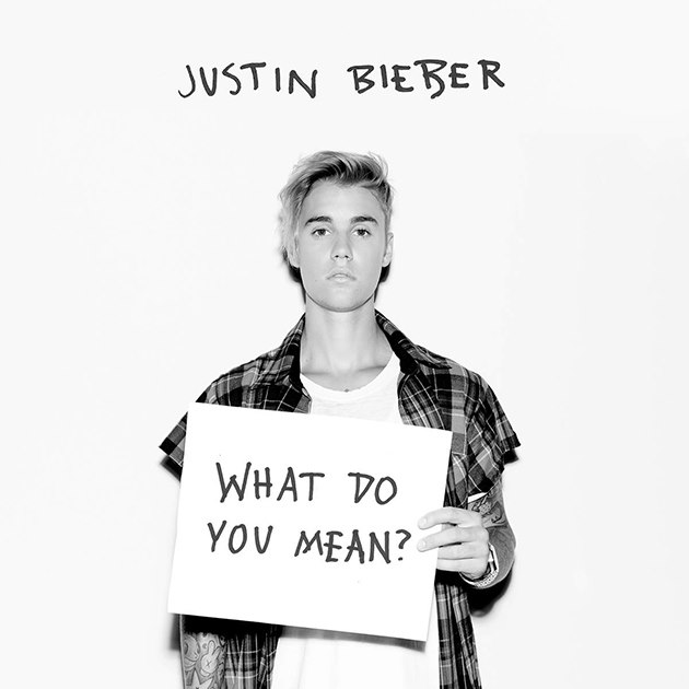 Justin-Bieber-What-Do-You-Mean-Cover