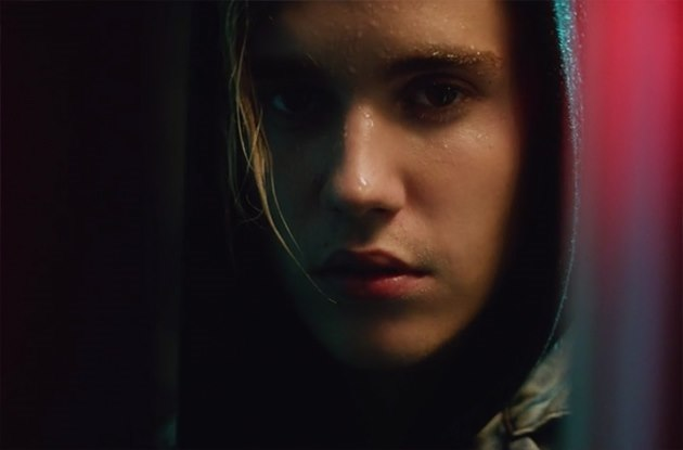 Justin-Bieber-What-Do-You-Mean-Musikvideo