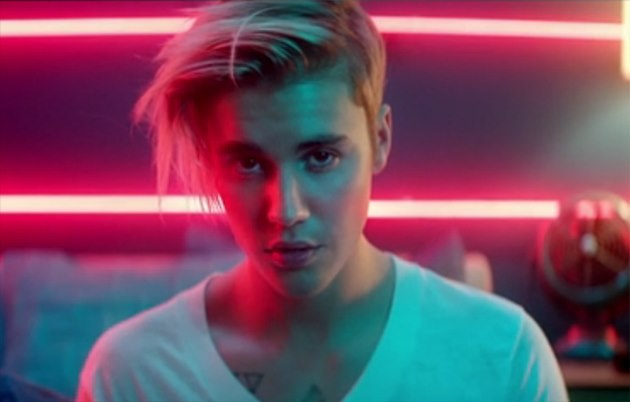Justin-Bieber-What-Do-You-Mean-Musikvideo1