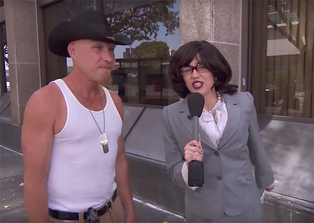 Miley-Cyrus-Undercover-Jimmy-Kimmel