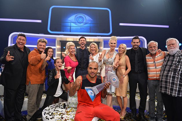 Promi-Big-Brother-Finale-2015-5
